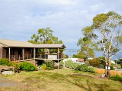 601 Primrose Sands Road, Primrose Sands, Tas 7173
