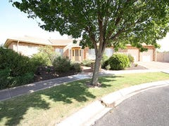 6 Hartigan Court, Horsham, Vic 3400