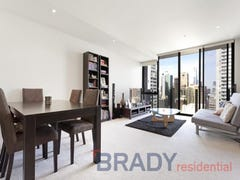 2101/28 Wills Street, Melbourne, Vic 3000