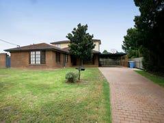 4 Wills Place, Wagga Wagga, NSW 2650