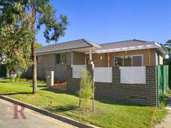 37 Chamberlain Avenue, Caringbah, NSW 2229