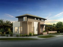 Lot 8401 Perisher Circuit, Minto, NSW 2566