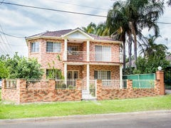 109 Robertson Street, Guildford, NSW 2161