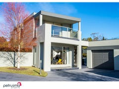 2/4 Maison Cotiere Howrah Point Court, Howrah, Tas 7018