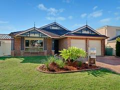 12 Glengarry Drive, Glenmore Park, NSW 2745