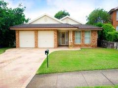 21 Forest Close, Cherrybrook, NSW 2126