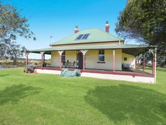 21 Buckleys Road, Shell Cove, NSW 2529