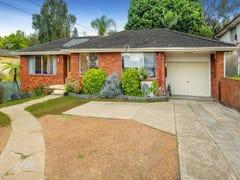 138 Jenkins Road, Carlingford, NSW 2118