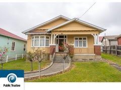 95 Lansdowne Crescent, West Hobart, Tas 7000
