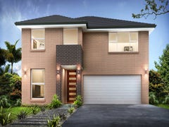 LOT 4325 Whistler Street, Gregory Hills, NSW 2557