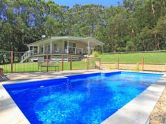 25 Housten Place, Berry, NSW 2535