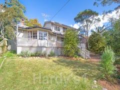 25 Timaru Rd, Terrey Hills, NSW 2084