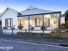 22 Davey Street, East Geelong, Vic 3219