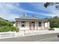 6 Glen Street, South Hobart, Tas 7004