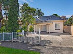 62 Gallipoli Street, Lidcombe, NSW 2141