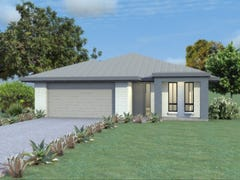 L360 Parrot Close, Kanimbla, Qld 4870