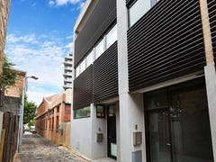 10C Stables Lane, South Yarra, Vic 3141