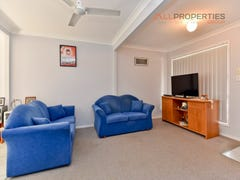 57/3236 Mt Lindesay Hwy, Browns Plains, Qld 4118