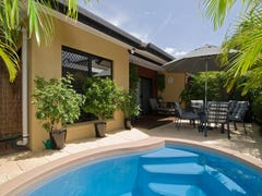 2/5 Fleming Street, The Narrows, NT 0820