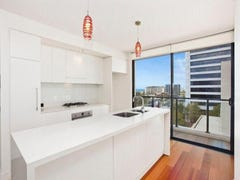 601/53 Crown Street, Wollongong, NSW 2500