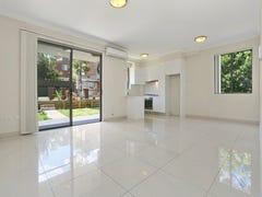 4/34-36 Napier Street, Parramatta, NSW 2150