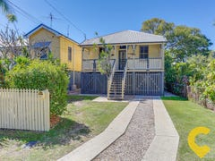 68 Griffith Street, Sandgate, Qld 4017
