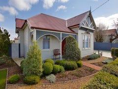 90 Wenvoe Street, Devonport, Tas 7310