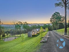 83a Browns Road, Kurrajong, NSW 2758