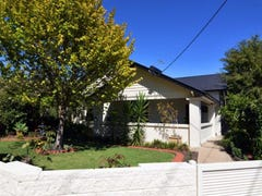 2 Linwood Terrace, Brighton, SA 5048