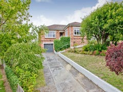 43 Janet Street, Kings Meadows, Tas 7249