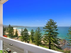 Unit 16/42-44 Cliff Road, Wollongong, NSW 2500