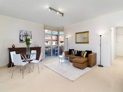 5/382-384 Mowbray Road, Chatswood, NSW 2067