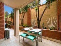 12203/177-219 Mitchell Road, Erskineville, NSW 2043