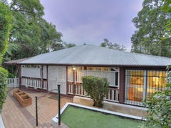 187 Fernberg Road, Paddington, Qld 4064