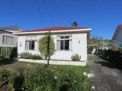 5A Burrows Avenue, Moonah, Tas 7009