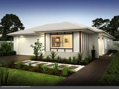 Lot 13 Sunbird Court, Elanora, Qld 4221