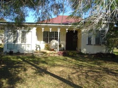 88 Finch Street, Bingara, NSW 2404