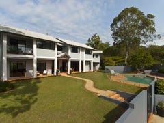 256 The Panorama, Tallai, Qld 4213