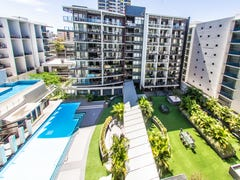 172/143 Adelaide Terrace, East Perth, WA 6004