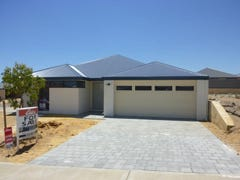 23 Chipping Crescent, Wellard, WA 6170
