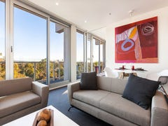 Apartment 1003/33 Warwick Street, Walkerville, SA 5081