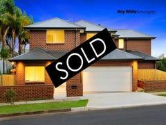 60 Boronia Street, Ermington, NSW 2115