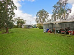 178 South Ballina Beach Road, Ballina, NSW 2478
