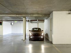 Carpark 9/4 Shakespeare Grove, Hawthorn, Vic 3122