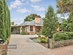 32 Quandong Street, North Brighton, SA 5048