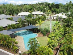 18/21-29 Giffin Road, Cairns, Qld 4870