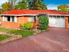 23 Moorilla Ave, Carlingford, NSW 2118