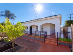 192 Vincent Street, North Perth, WA 6006