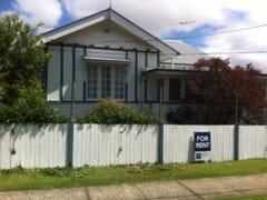 4 Picton Parade, Wynnum, Qld 4178