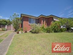 125 Bogalara Road, Old Toongabbie, NSW 2146